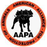 American Alliance for Protection of Animals